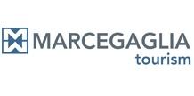 Logo Marcegalia Tourism