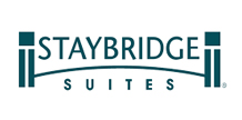 Logo Staybridge Suites