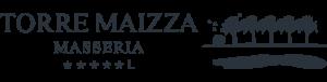 Logo Torre Maizza