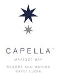 Logo Capella
