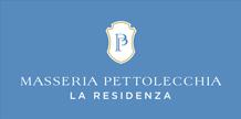 Logo Masseria Pettolecchia