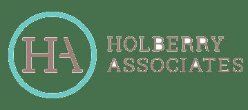 Holberry Associates
