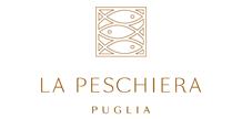 Logo La Pechiera Puglia