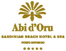 Logo Abi d'Oru